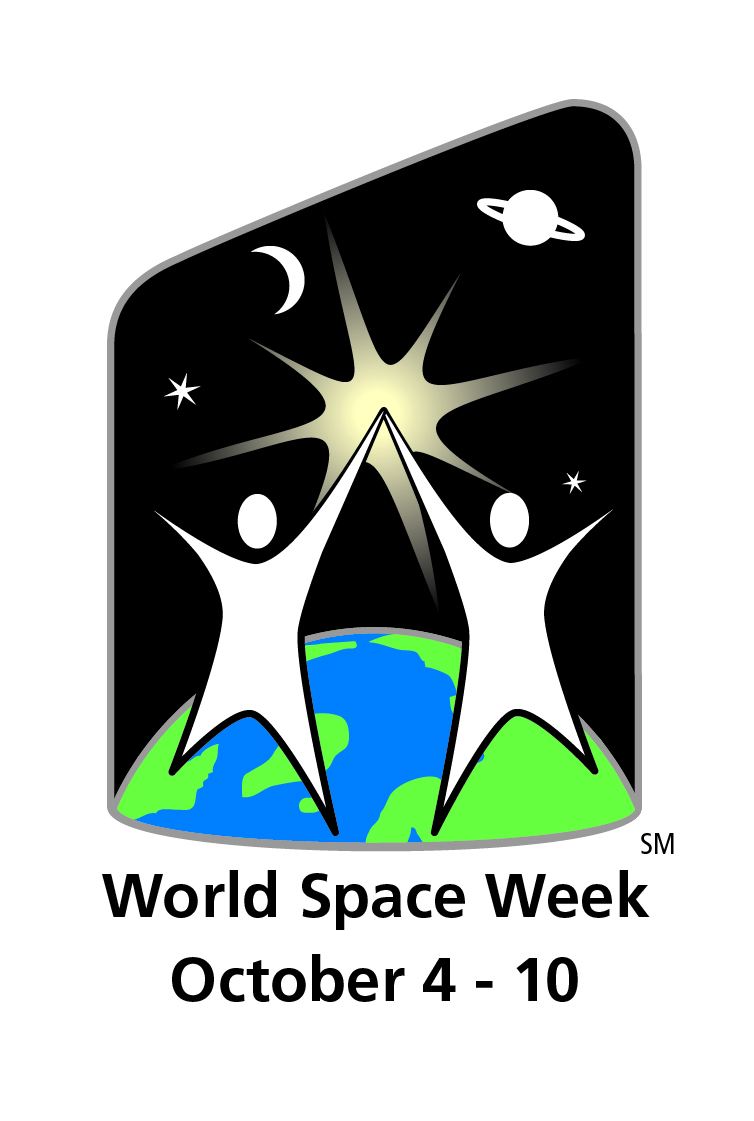 World Space Week