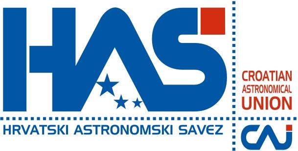 Astronomski susreti na Lošinju