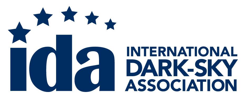 Međunarodna pohvala nacrtu novog Zakona o zaštiti od svjetlosnog onečišćenja