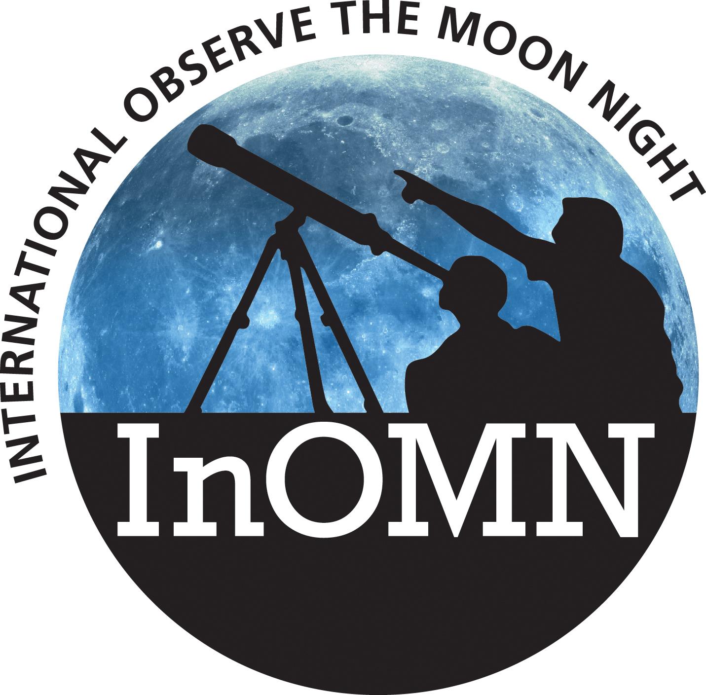 Mali Lošinj - Međunarodna noć opažanja Mjeseca