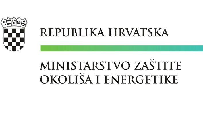 Javno savjetovanje o Nacrtu prijedloga Zakona o zaštiti od svjetlosnog onečišćenja