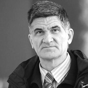 Koprivnica (01.12.2017.) - Ante Radonić: Astronautika danas i sutra