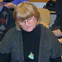 Maja Šuveljak