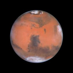 Zadar - Dobrodošli na Mars