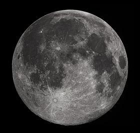 Rijeka - Osvajanje Mjeseca: obljetnica spuštanja prvih ljudi na Mjesec