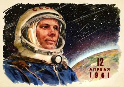 yuri-gagarin-first-day-cover1-420x296